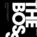 WE ARE THE BOSS/Various Artists