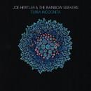 Terra Incognita/JOE HERTLER & THE RAINBOW SEEKERS