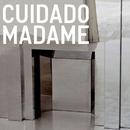 Cuidado Madame/ARTO LINDSAY