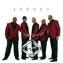 Legacy/HI-FIVE