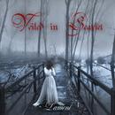 Lament/Veiled in Scarlet