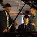 Taking A Chance On Love/Konrad Paszkudzki Trio