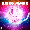 Disco Magic Opus 1/Various Artists