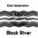 Black River (Soulful Horizons Deep Mix)/Zaid Abdulrahim
