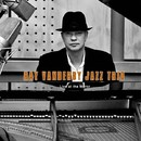 Juju/Ray Vanderby Jazz Trio