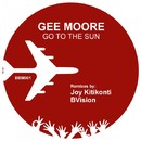Go To The Sun/Gee Moore