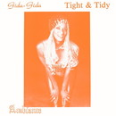(Gida-Gida) Tight & Tidy/AMBIANCE