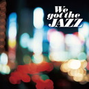 We got the JAZZ/Various Artists