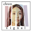 signal/chrem