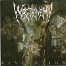 Revelation/Worstenemy