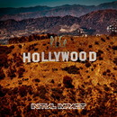 Hollywood/PLCe