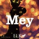 Mey/ELK