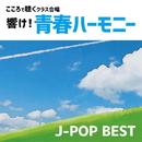響け!青春ハーモニー こころで聴くクラス合唱 J-POP BEST/Various Artists