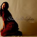 Shades&Lights/神田優花