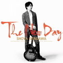The New Day/北川翔也