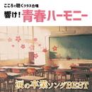 響け!青春ハーモニー こころで聴くクラス合唱 涙の卒業ソング BEST/Various Artists
