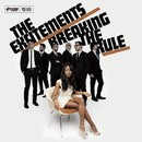 Breaking The Rule/The Excitements
