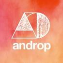 BGM/androp