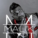 Malik/Malik