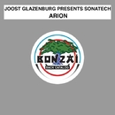 Arion/Joost Glazenburg presents Sonatech