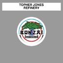 Refinery/Topher Jones