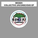 Collective Unconscious EP/Bissen
