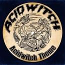 Acid Witch/Acid Witch