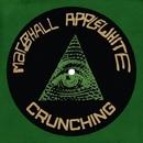 Crunching/Marshall Applewhite