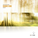 Sunlight/Source Code