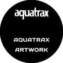 Artwork (Array)/Aquatrax