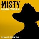 Misty - Country Standards/Nashville Session Stars