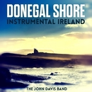 Donegal Shore - Instrumental Ireland/The John Davis Band