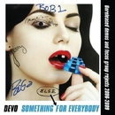 Something Else For Everybody/Devo