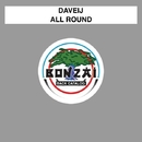 All Around/Daveij
