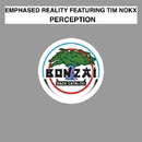 Perception/Emphased Reality and Tim Nokx