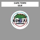 ULM/Cape Town