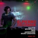 Colchagua Remixed/Elpierro
