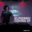 Control EP/Elpierro