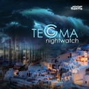Nightwatch (Array)/Tegma