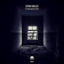 Forsaken EP/Stan Kolev