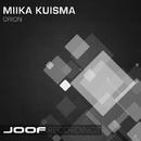 Orion/Miika Kuisma
