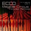 Magical Circus (Array)/Ecco