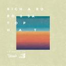 Top Hat/Richard Rossa