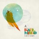 Planet of Shrimps/Kael Misko