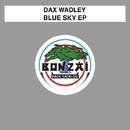 Blue Sky EP/Dax Wadley