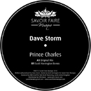 Prince Charles/Dave Storm