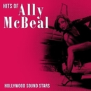 Hits of Ally McBeal/Hollywood Sound Stars