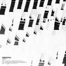 EP01/Freddy43