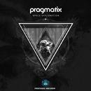 Space Exploration/Pragmatix