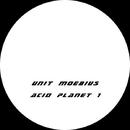 Acid Planet 01/Unit Moebius